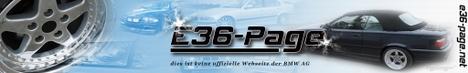 E36-Page