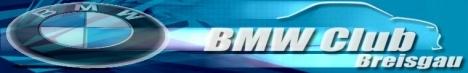 BMW Club Breisgau